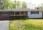 Foreclosed Home in Garnerville 10923 WOODRIDGE DR - Property ID: 4142595605