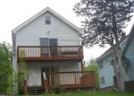 Foreclosed Home in Port Ewen 12466 SALEM ST - Property ID: 4142599993