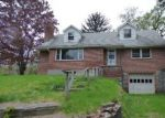 Foreclosed Home in Hannacroix 12087 COUNTY ROUTE 51 - Property ID: 4142600868