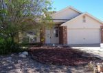 Foreclosed Home in Los Lunas 87031 ACEBO PL - Property ID: 4142605231