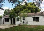 Foreclosed Home in Miami 33161 NE 133RD RD - Property ID: 4142607423