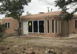 Foreclosed Home in Albuquerque 87107 PLEASANT AVE NW - Property ID: 4142610495