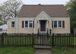 Foreclosed Home in Stratford 06615 TAFT ST - Property ID: 4142634134