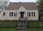 Foreclosed Home in Stratford 6615 TAFT ST - Property ID: 4142634134