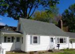Foreclosed Home in Newington 06111 LYONDALE RD - Property ID: 4142637201