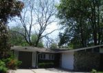 Foreclosed Home in Omaha 68111 DECATUR ST - Property ID: 4142646854