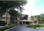 Foreclosed Home in Fort Lauderdale 33326 GOLF CLUB RD - Property ID: 4142649921