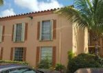 Foreclosed Home in Hialeah 33014 FAIRWAY DR - Property ID: 4142651671