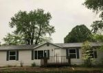 Foreclosed Home in Hillsboro 63050 BOULDER DR - Property ID: 4142656928