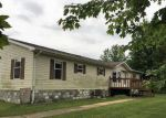 Foreclosed Home in Phillipsburg 65722 HIGHWAY 32 - Property ID: 4142676179