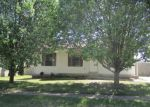 Foreclosed Home in O Fallon 63366 SHALLOW LAKE DR - Property ID: 4142677504