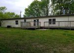 Foreclosed Home in Harrisonville 64701 S CAMP BRANCH RD - Property ID: 4142680572