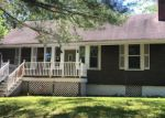 Foreclosed Home in Saint Louis 63130 LIBERTY AVE - Property ID: 4142681893