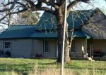 Foreclosed Home in West Plains 65775 CO 8580 RD - Property ID: 4142683641