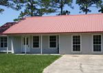 Foreclosed Home in Gautier 39553 TAMPICA RD - Property ID: 4142687582