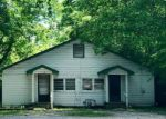Foreclosed Home in Columbus 39701 8TH AVE N - Property ID: 4142689774