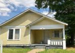 Foreclosed Home in Columbus 39701 19TH ST N - Property ID: 4142690194