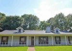 Foreclosed Home in Jackson 39212 DOGWOOD TRL - Property ID: 4142693263