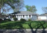 Foreclosed Home in Minneapolis 55433 HEATHER ST NW - Property ID: 4142701594