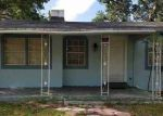 Foreclosed Home in Miami 33161 NE 127TH ST - Property ID: 4142708151