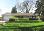 Foreclosed Home in Saint Paul 55117 ELDRIDGE AVE E - Property ID: 4142709922