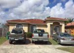 Foreclosed Home in Miami 33177 SW 123RD CT - Property ID: 4142710347