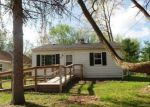 Foreclosed Home in Fenton 48430 WASS ST - Property ID: 4142728303
