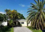 Foreclosed Home in Miami 33162 NE 182ND ST - Property ID: 4142732243