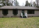 Foreclosed Home in Hessel 49745 N RIVERVIEW RD - Property ID: 4142739251