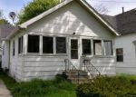 Foreclosed Home in Saginaw 48601 BURT ST - Property ID: 4142746706