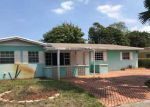 Foreclosed Home in Miami 33169 NW 175TH TER - Property ID: 4142748454