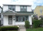 Foreclosed Home in Detroit 48238 KENDALL ST - Property ID: 4142749777