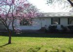 Foreclosed Home in Mount Pleasant 48858 GREENFIELD DR - Property ID: 4142760726