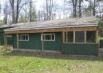 Foreclosed Home in Kalkaska 49646 PIPER CIR SE - Property ID: 4142761598