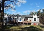 Foreclosed Home in Marion 49665 TWIN LAKES AVE - Property ID: 4142766408