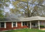Foreclosed Home in Alexandria 71303 FIRST ST - Property ID: 4142787433
