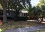 Foreclosed Home in Hollywood 33020 WILEY ST - Property ID: 4142794892