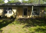 Foreclosed Home in Evansville 47715 STEWART AVE - Property ID: 4142803640