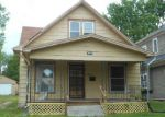Foreclosed Home in Topeka 66604 SW LANE ST - Property ID: 4142804966
