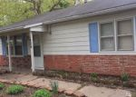 Foreclosed Home in Topeka 66611 SW AFTON ST - Property ID: 4142805840