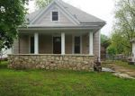 Foreclosed Home in Chanute 66720 S WESTERN AVE - Property ID: 4142807584