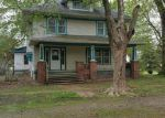 Foreclosed Home in Ainsworth 52201 PARK ST - Property ID: 4142813269