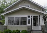 Foreclosed Home in Davenport 52803 E LOCUST ST - Property ID: 4142817661