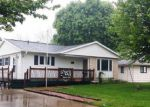 Foreclosed Home in Cedar Rapids 52402 REGAL AVE NE - Property ID: 4142819857