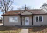 Foreclosed Home in Centerville 52544 DRAKE AVE - Property ID: 4142822472