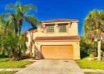 Foreclosed Home in Hollywood 33028 NW 156TH AVE - Property ID: 4142840425