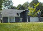 Foreclosed Home in Muncie 47303 N TAHOE DR - Property ID: 4142847887