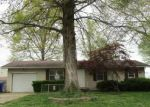 Foreclosed Home in Summerfield 62289 W PEEPLES ST - Property ID: 4142867137