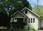 Foreclosed Home in Villa Park 60181 E OAK ST - Property ID: 4142871525
