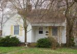 Foreclosed Home in Rantoul 61866 E SANGAMON AVE - Property ID: 4142872853
